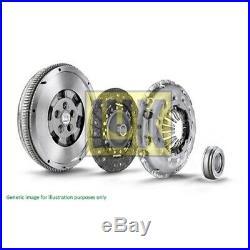 1 Kupplungssatz LuK 600 0221 00 LuK RepSet DMF