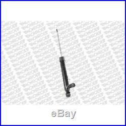 2 MONROE Stoßdämpfer Hinterachse Gasdruck elektronisch CC PASSAT PASSAT ALLTRACK