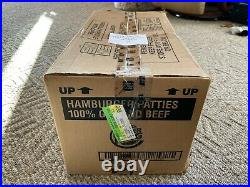 2000 Burger King POKEMON Toys Complete Set Of all 57 Sealed Original Box