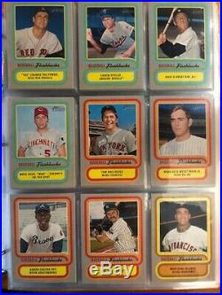 2019 Topps Heritage Complete MASTER Set with all SP's and Inserts 585 Cards MINT