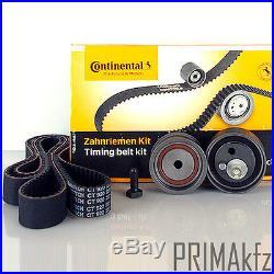 CONTITECH CT920K1 Zahnriemensatz Audi A4 B5 B6 A6 C5 Passat 3B 2.4 2.7 2.8