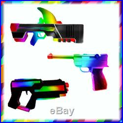 Cheap MM2 Chroma weapons set All Original Chroma Weapons Bundle delivery
