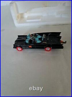 Corgi Toy Gift Set 3 Boxed all Original