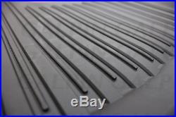 Genuine OEM Honda PILOT High Wall All Season Floor Mat Set & Folding Cargo Mat