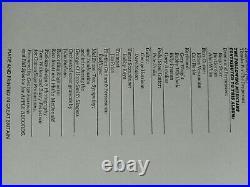 George Harrison Triple vinyl box set All Things Must Pass -Original 1971