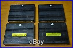 King of Fighters 94-2001 All Original Authentic SNK Neo Geo MVS Cart KoF Set