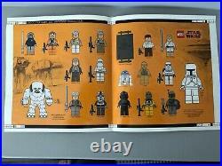 Lego Creator Green Grocer (10185) 100% All Original