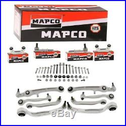 MAPCO 59828/1HPS Lenkersatz