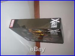 Marvel Legends All New X-men Original Toysrus Exclusive 5 Pack 6 Figure Set