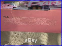 Midge Barbie Doll Play All Day Nursery Gift Set New in Box 2005 Matel
