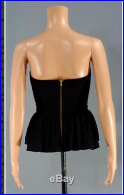 Nashville Juliette Hayden Panettiere Worn All Saints Parker Shirt Set Ss 1 & 2
