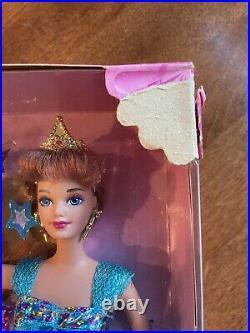 SET OF 3 Jewel Hair Mermaid Barbie, Midge, &Teresa Dolls, 1995 Mattel, ALL NEW NRFB