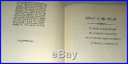 Winston Churchill -The second world war. ALL 1ST Edition Set, 1948-1954 HB